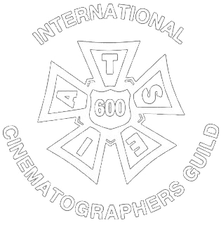 International Cinematographers Guild Member
